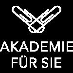 Akademie für sie - Logo