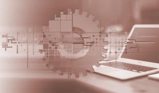 Digitalisierung - Akademie für sie